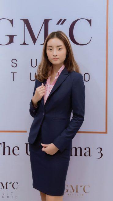 สูทผู้หญิง_womansuit_004