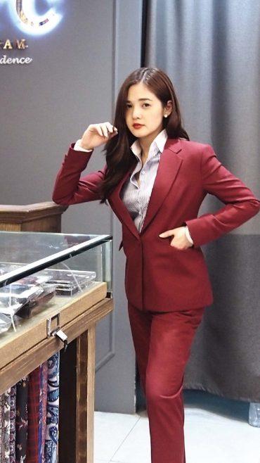 สูทผู้หญิง_womansuit_005