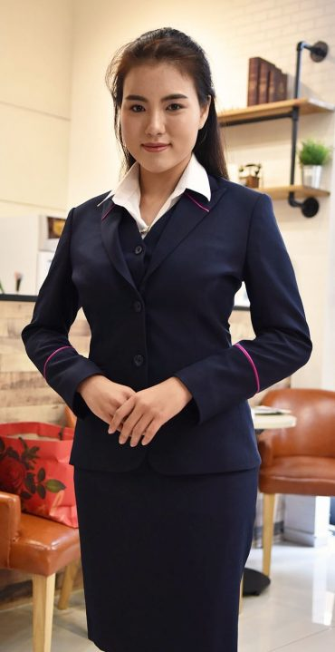 สูทผู้หญิง_womansuit_018
