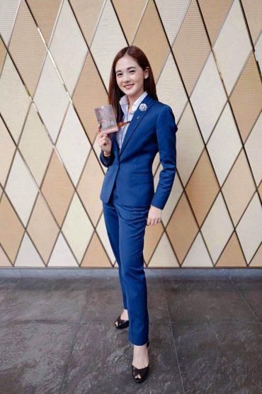สูทผู้หญิง_womansuit_021