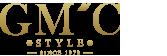 GMC STYLE ตัดสูท เสื้อเชิ้ต