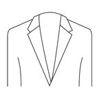 ชุดสูท iCon2 | GMC Style | ตัดสูท เสื้อเชิ้ต กางเกง ชุดยูนิฟอร์ม