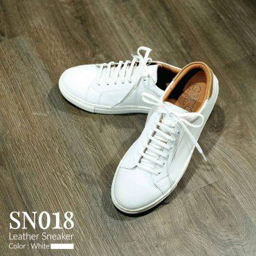 รองเท้าหนัง_leather_shoes_สูท_001