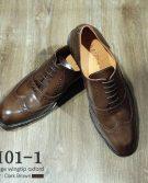 รองเท้าหนัง_leather_shoes_สูท_002