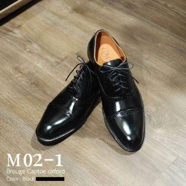รองเท้าหนัง_leather_shoes_สูท_003