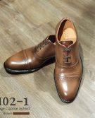 รองเท้าหนัง_leather_shoes_สูท_004