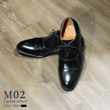 รองเท้าหนัง_leather_shoes_สูท_005
