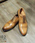 รองเท้าหนัง_leather_shoes_สูท_006