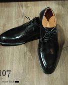 รองเท้าหนัง_leather_shoes_สูท_007