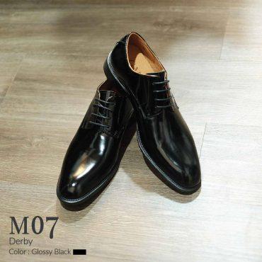 รองเท้าหนัง_leather_shoes_สูท_008