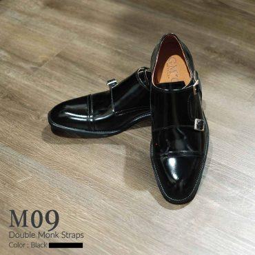 รองเท้าหนัง_leather_shoes_สูท_009