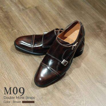 รองเท้าหนัง_leather_shoes_สูท_010