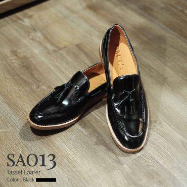 รองเท้าหนัง_leather_shoes_สูท_011