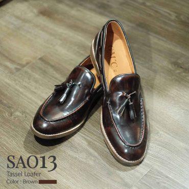 รองเท้าหนัง_leather_shoes_สูท_012