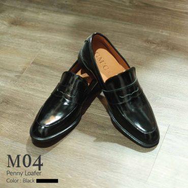รองเท้าหนัง_leather_shoes_สูท_013
