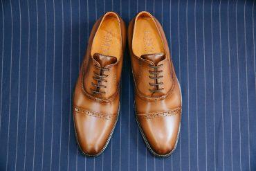 รองเท้าหนัง_leather_shoes_สูท_014