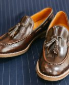 รองเท้าหนัง_leather_shoes_สูท_015