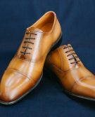 รองเท้าหนัง_leather_shoes_สูท_016