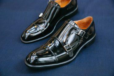 รองเท้าหนัง_leather_shoes_สูท_017
