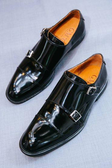 รองเท้าหนัง_leather_shoes_สูท_018