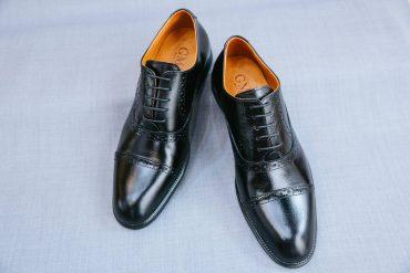รองเท้าหนัง_leather_shoes_สูท_019