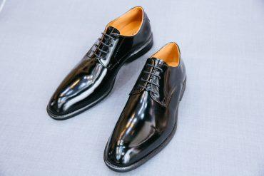 รองเท้าหนัง_leather_shoes_สูท_020