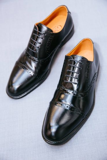 รองเท้าหนัง_leather_shoes_สูท_021