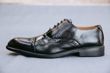 รองเท้าหนัง_leather_shoes_สูท_022