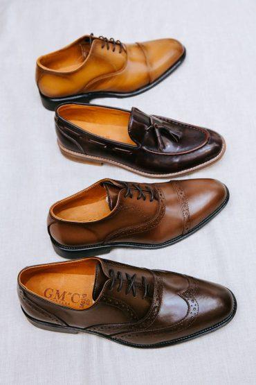 รองเท้าหนัง_leather_shoes_สูท_023