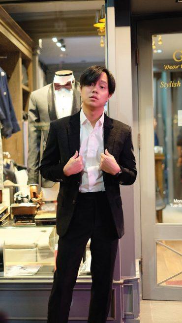 สูทผู้ชาย_men_suit_001