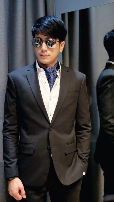 สูทผู้ชาย_men_suit_003