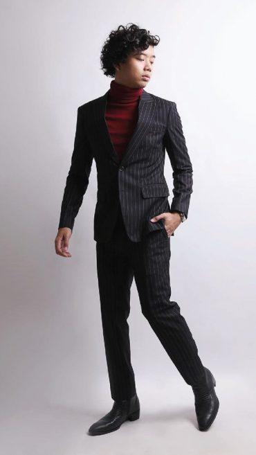 สูทผู้ชาย_men_suit_005
