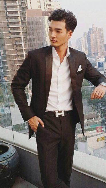 สูทผู้ชาย_men_suit_007