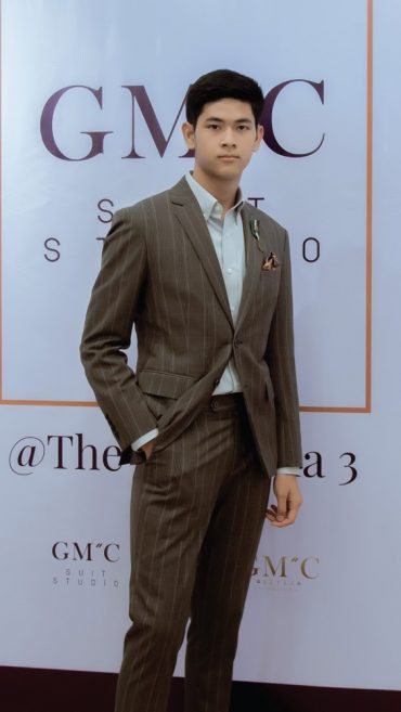 สูทผู้ชาย_men_suit_011