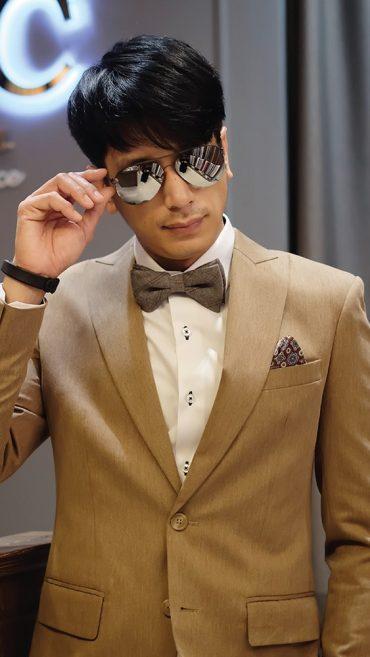 สูทผู้ชาย_men_suit_012