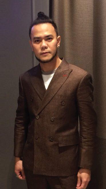 สูทผู้ชาย_men_suit_014