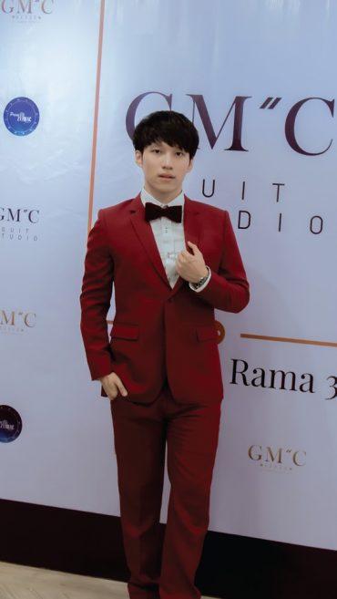 สูทผู้ชาย_men_suit_016