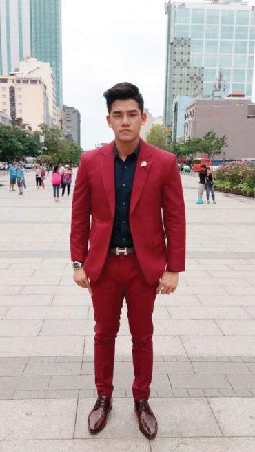 สูทผู้ชาย_men_suit_019