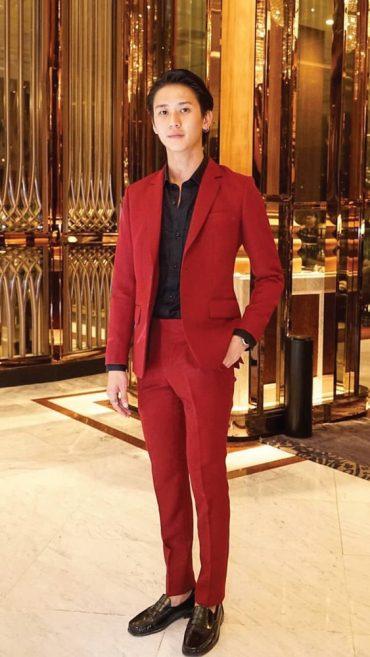 สูทผู้ชาย_men_suit_023