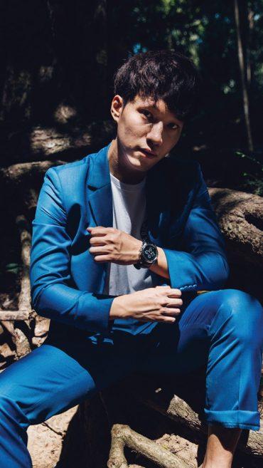 สูทผู้ชาย_men_suit_030