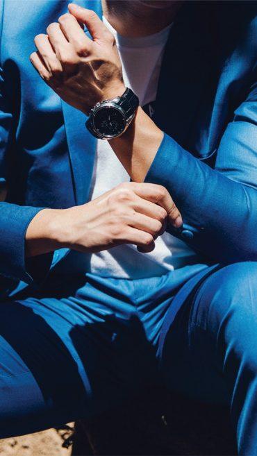 สูทผู้ชาย_men_suit_031