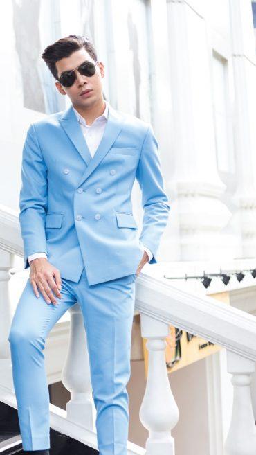 สูทผู้ชาย_men_suit_036