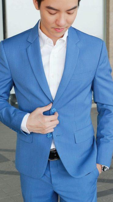 สูทผู้ชาย_men_suit_039