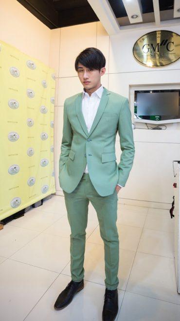 สูทผู้ชาย_men_suit_040