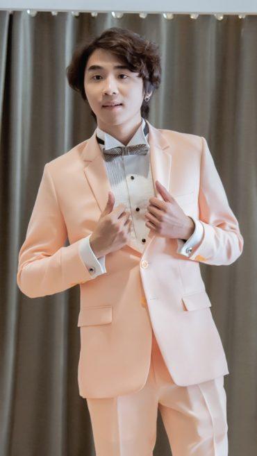 สูทผู้ชาย_men_suit_041