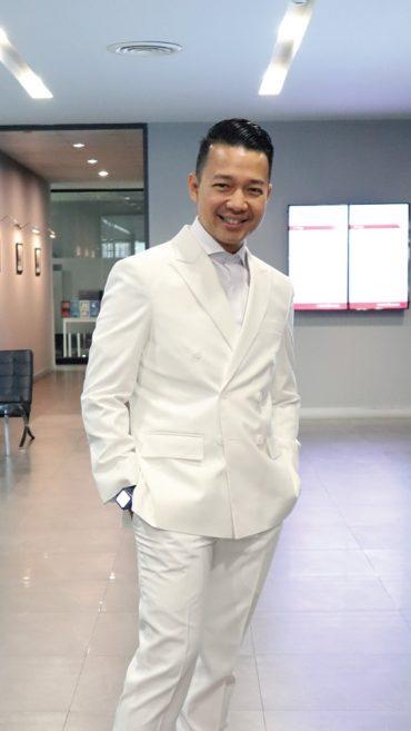 สูทผู้ชาย_men_suit_042