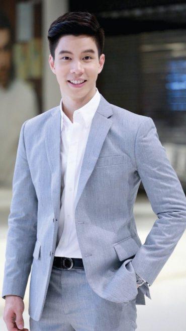 สูทผู้ชาย_men_suit_045