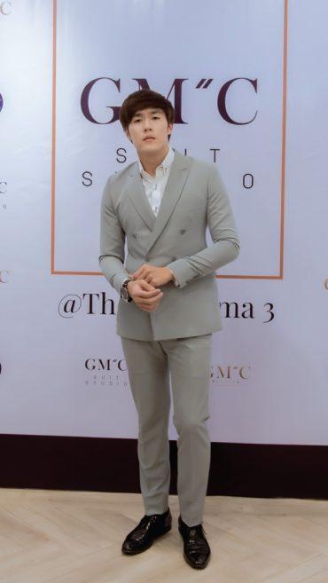 สูทผู้ชาย_men_suit_048