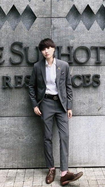 สูทผู้ชาย_men_suit_049