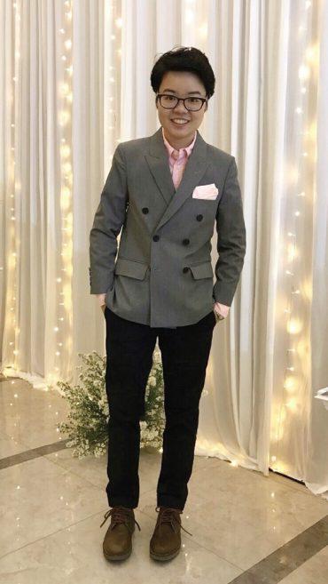 สูทผู้ชาย_men_suit_052